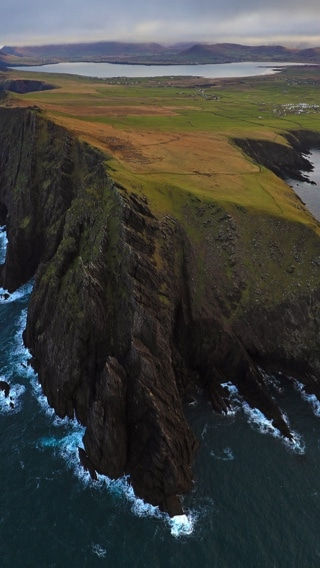 Ireland's leading not for profit organisation