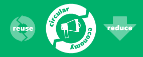 Advocating for a Circular Economy, driving achievement of all EU recycling targets