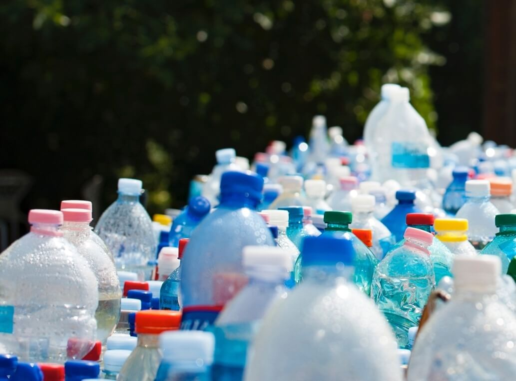 https://repak.ie/images/uploads/ctas/plastic-pledge-home.jpg