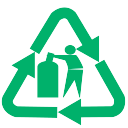 Recycling symbols: what they mean and how to read them | Repak