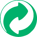 The Green Dot packaging symbol: license to use | Repak
