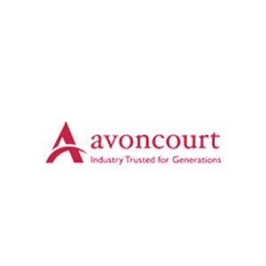 Avoncourt