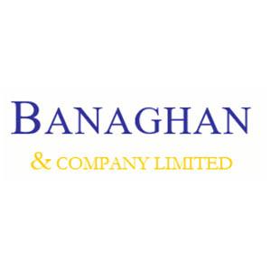 Banaghan