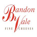 Bandon Cheese Logo
