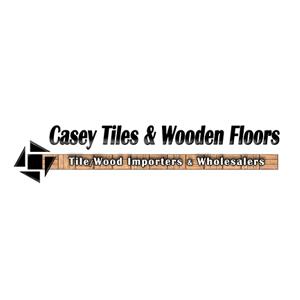 Casey Tiles