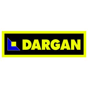 Dargan Logo