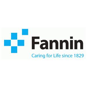 Fannin