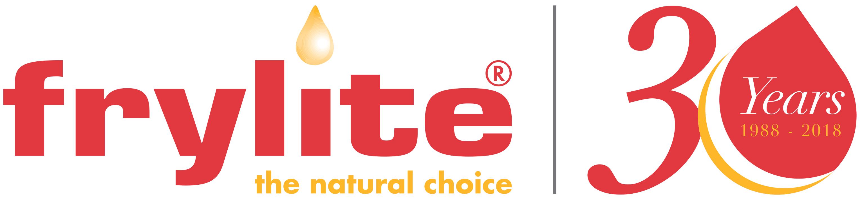 Frylite logo