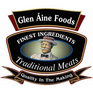 Glen Aine Foods