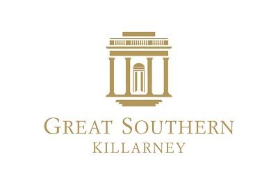 Great Southern Killarney Logo