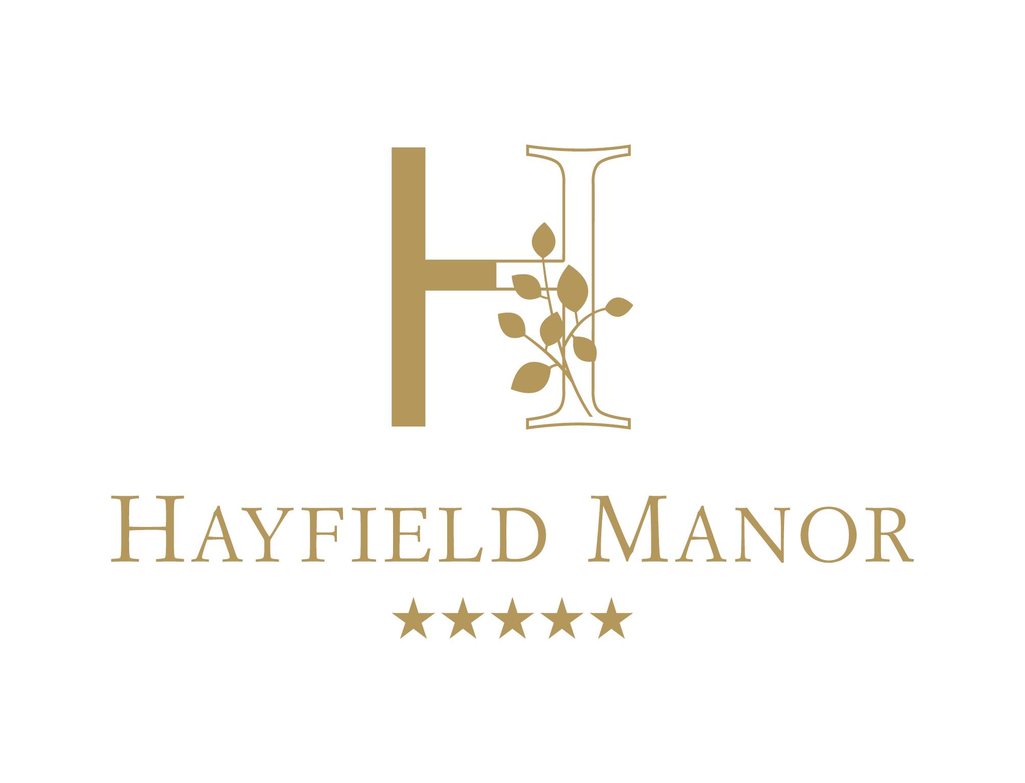 Hayfield Manor Logo