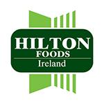 Hilton Foods Ireland