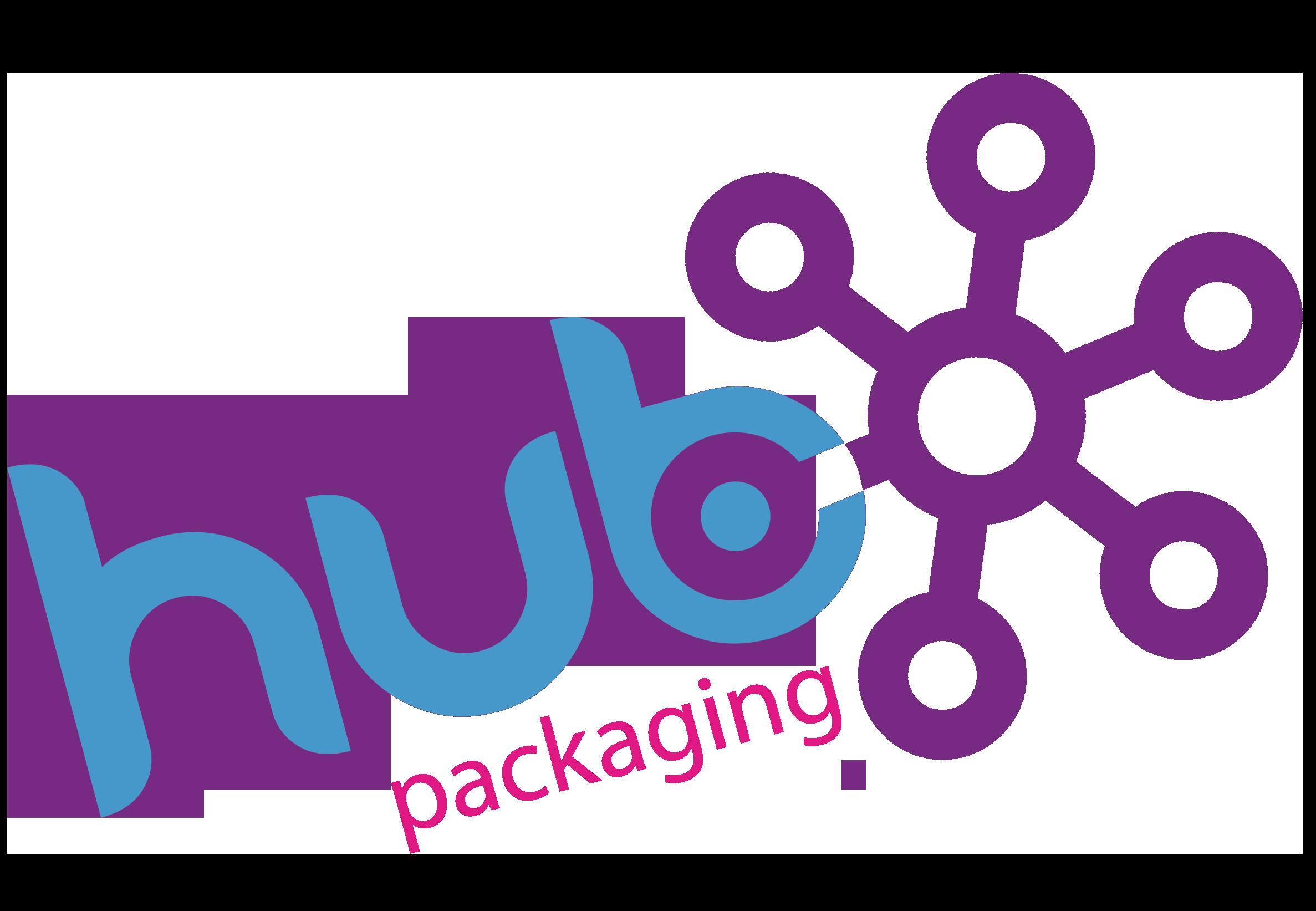 Hub Packaging