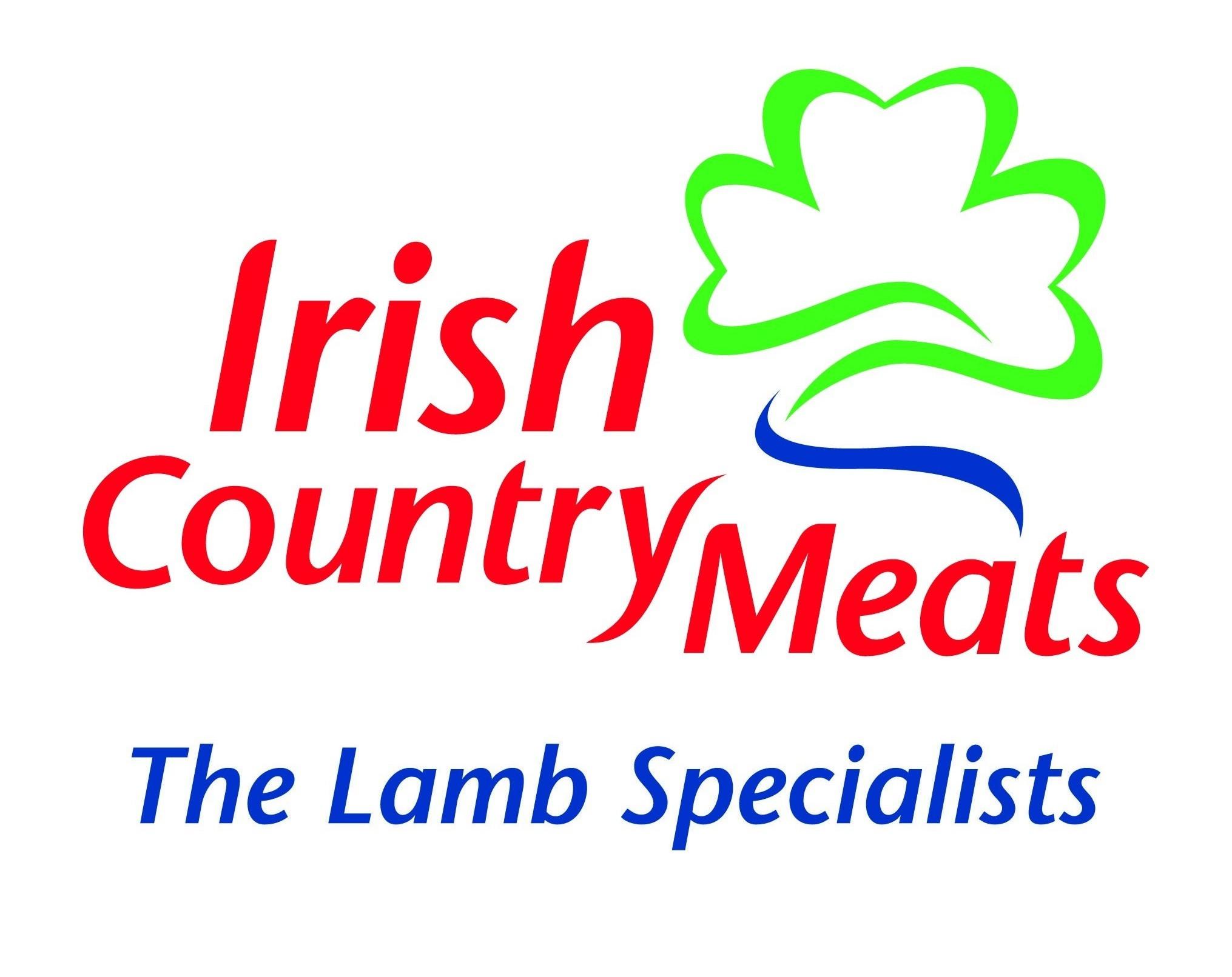 Irish Country Meats