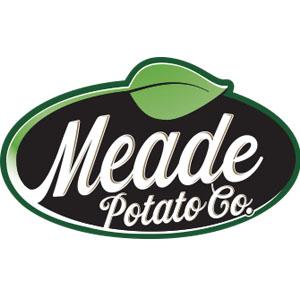 Meade Potato Co