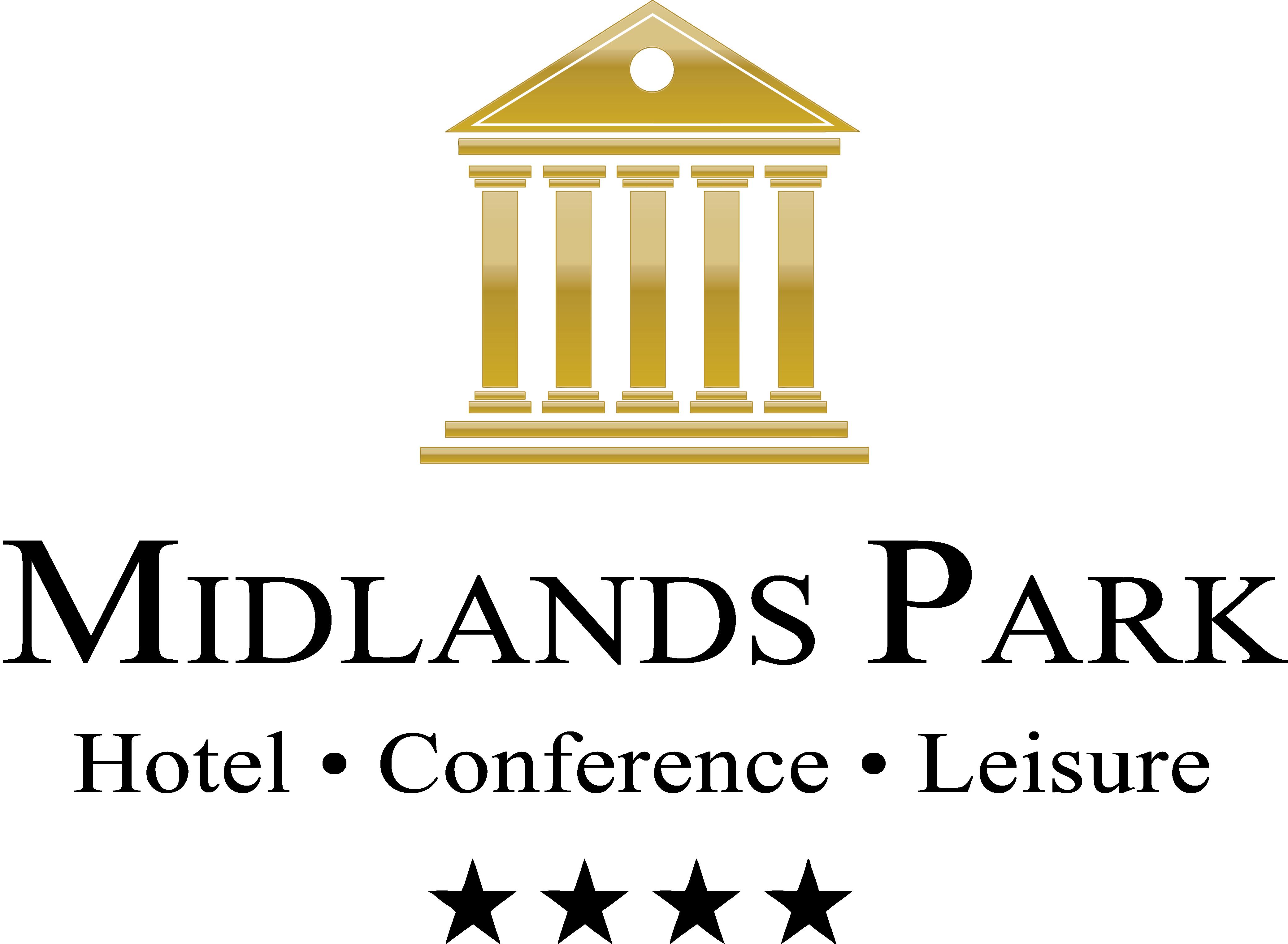 Midlands Park Hotel Logo