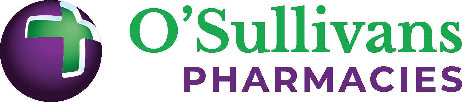 O' Sullivans logo