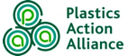 Plastics Action Alliance