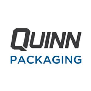 Quinn Packaging