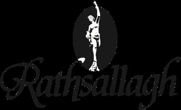 Rathsallagh