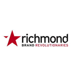 Richmond Marketing