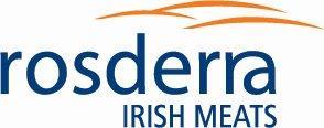 Rosderra Meats Logo