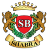 Shabra
