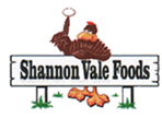 Shannon Vale Foods