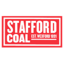 Stafford Coal
