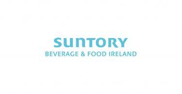 Suntory Ireland