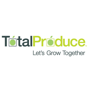 Total Produce