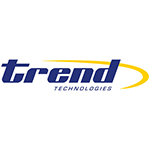 Trend Technologies