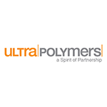 Ultra Polymers