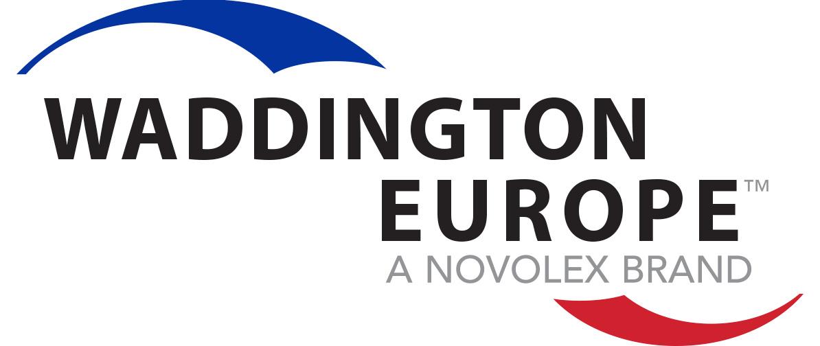 WaddingtonEurope