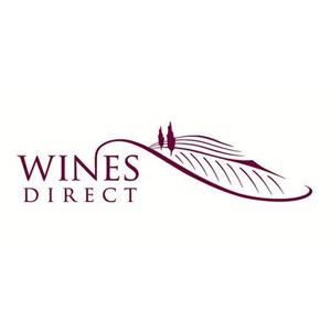 Wines Direct