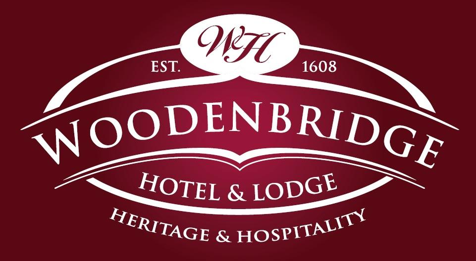 Woodenbridge Logo